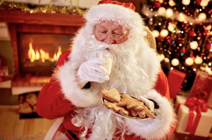 christmas-takeover-ef68258a3d724d480da44270157ba3568b4202d1_santa_xmas_journal2018.png