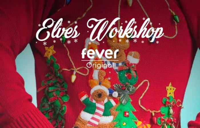 christmas-takeover-bbaf242461155b052cd7e08c23937889cc270155_elves.png