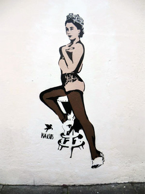 904fe852e399239dda431ffa51f6ec5c6b1c1634_pegasus-amy-winehouse-graffiti-camden-market_cm_jo_1