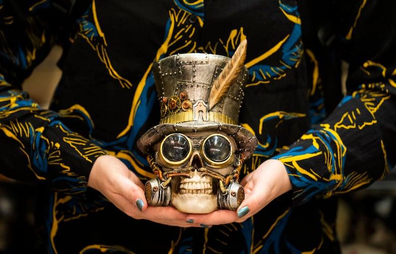 fantasy-gothic-giftware_trader-main_cm-website