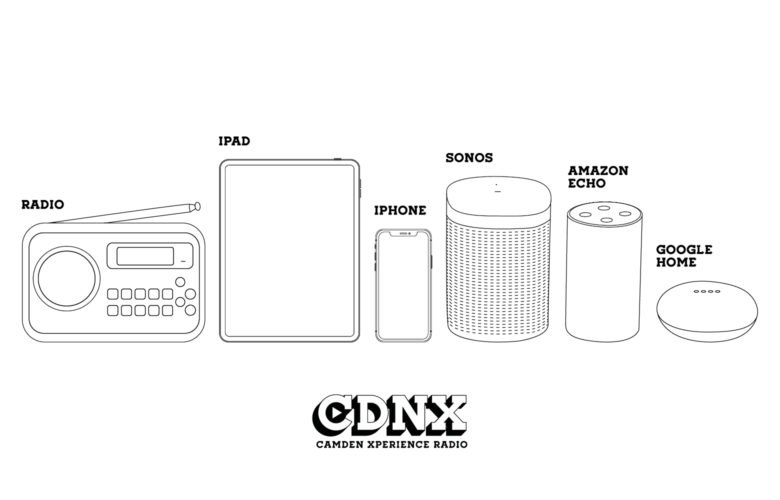 CDNX-Radio-Line-Illustrations-artwork-e1581096280243