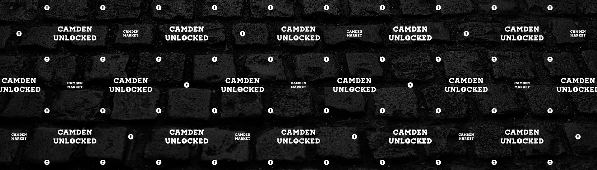Camden-Unlocked-%E2%80%93-Repeat-Pattern-Versions-1920x546-1
