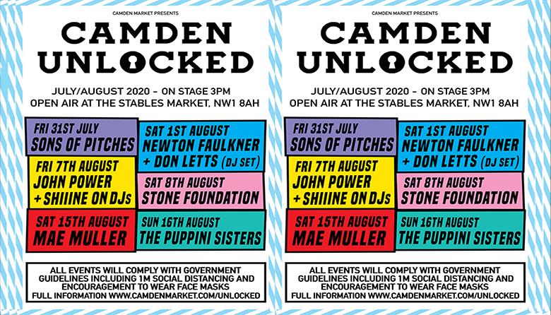 Camden_Unlocked_Homepage_4fb537d4c5206d518b5e1803d798fbcf