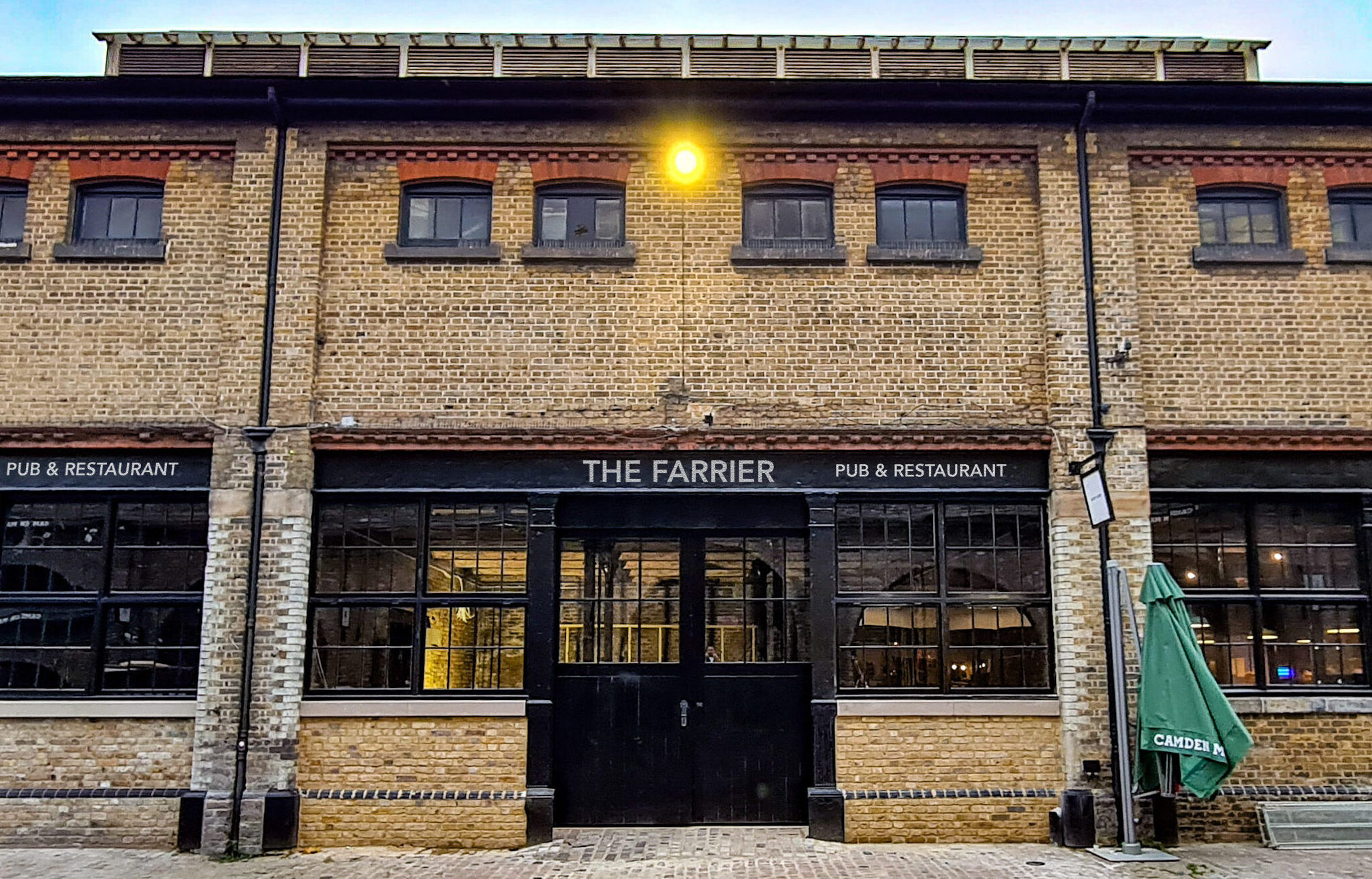 The-Farrier-Pub-Restaurant-2-e1617810837782