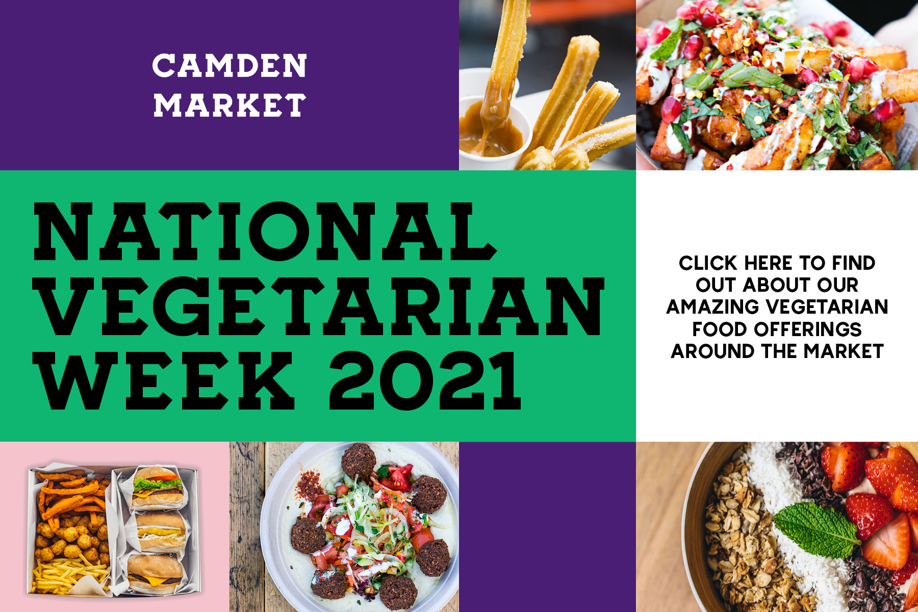 CM_National-Vegetarian-Week_desktop_v1