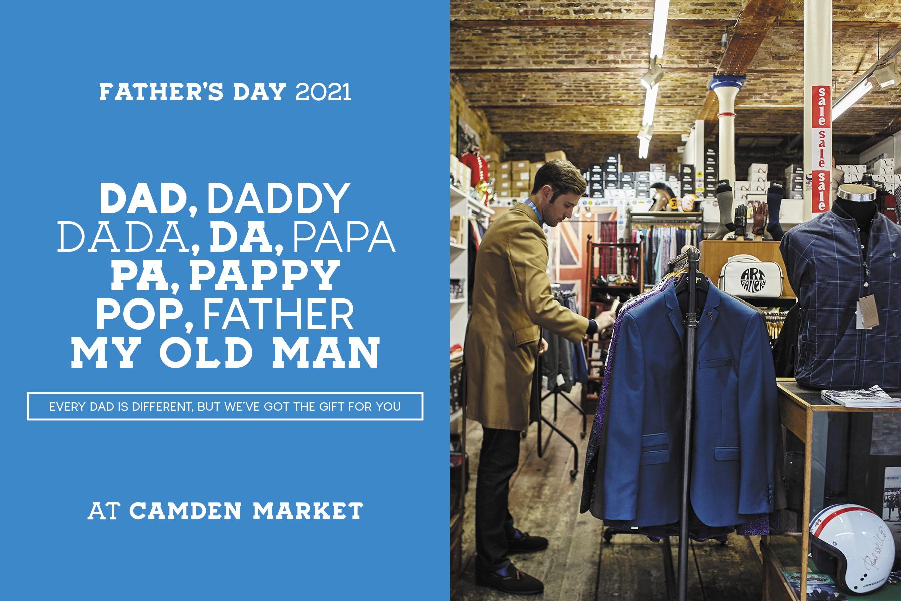 CM-Fathers-Day-2021-hero-desktop_CM-website_2021_v1
